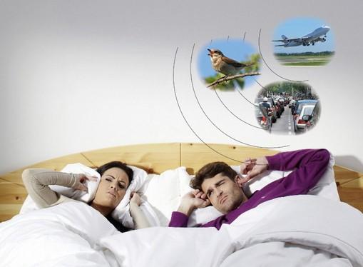 fenstersturz schimmelbildung morgenl rm und. Black Bedroom Furniture Sets. Home Design Ideas